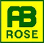 AB ROSE REALTY