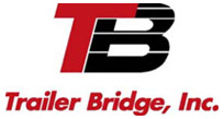 Trailer Bridge, Inc.
